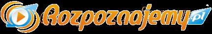 Rozpoznajemy.pl